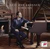 ピアニストのレイフ・オヴェ・アンスネス、オール・シベリウス・アルバムを発表