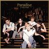 FTISLAND / Paradise