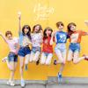 乃木坂46 / 逃げ水(TYPE B) [CD+DVD]