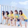 乃木坂46 / 逃げ水(TYPE C) [CD+DVD]