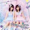 Pyxis - ダイスキ×じゃない [CD+DVD] [限定]