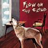 真心ブラザーズ / FLOW ON THE CLOUD [CD+DVD] [限定]