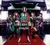 KAMEN RIDER GIRLS / invincible [Blu-ray+CD] [限定] [CD] [アルバム] [2017/08/23発売]