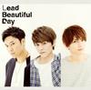 Lead / Beautiful Day