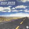 松原正樹 / Road Movie [UHQCD] [限定] [アルバム] [2017/08/23発売]