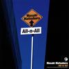 松原正樹 / All-n-All [UHQCD] [限定] [アルバム] [2017/08/23発売]