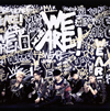 FlowBack - WE ARE! [CD+DVD] [限定]