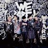FlowBack - WE ARE! [CD]