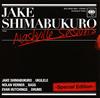 ジェイク・シマブクロ / ナッシュビル・セッションズ-スペシャル・エディション- [2CD] [Blu-spec CD2] [アルバム] [2017/09/20発売]