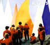 オールウェイズ / アンティソーシャライツ [デジパック仕様] [CD] [アルバム] [2017/09/06発売]