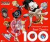 """「クラシカロイド」〜""""ClassicaLoid"""" Presents ベスト・クラシック100 [6CD]"""