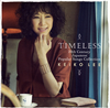 KEIKO LEE - Timeless 20th Century Japanese Popular Songs Collection [CD]
