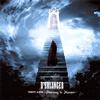 D'ERLANGER TRIBUTE ALBUM〜Stairway to Heaven〜