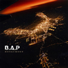 B.A.P / HONEYMOON