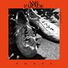 雨のパレード / Shoes [紙ジャケット仕様] [CD+DVD] [限定]
