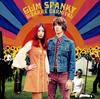 GLIM SPANKY / BIZARRE CARNIVAL [CD+DVD] [限定] [CD] [アルバム] [2017/09/13発売]
