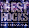 SHOW-YA / THE BEST ROCKS [CD] [アルバム] [2017/09/27発売]