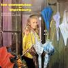 「シェルブールの雨傘」オリジナル・サウンドトラック / ミシェル・ルグラン [2CD] [SHM-CD] [アルバム] [2017/09/20発売]