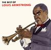 ルイ・アームストロング / ベスト・オブ・ルイ・アームストロング [SHM-CD]