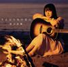 新山詩織 / さよなら私の恋心 [CD+DVD] [限定] [CD] [シングル] [2017/09/06発売]