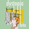 teto / dystopia