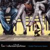 新イタリア合奏団、『ピアソラ: ブエノスアイレスの四季』をリリース