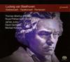 ベートーヴェン:三重協奏曲 / ヴァイオリン協奏曲 / 二つのロマンツェ イルンベルガー(VN) ジャッド / RPO 他 [出荷終了]