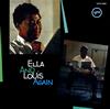 エラ・フィッツジェラルド / ルイ・アームストロング / エラ・アンド・ルイ・アゲイン [SHM-CD] [アルバム] [2017/09/20発売]