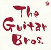 松原正樹 with 今剛 sittin' in / The Guitar Bros. [UHQCD] [限定] [アルバム] [2017/09/20発売]