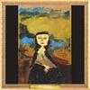 モーツァルト:交響曲第25番・第40番 [CD]