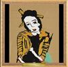 チェロ名曲集〜ベスト・オブ・デュ・プレ デュプレ(VC) [CD] [アルバム] [2017/09/13発売]