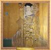 マーラー:交響曲第5番 [CD]