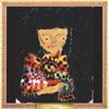 チャイコフスキー:ピアノ協奏曲第1番 - ヴァイオリン協奏曲 [CD]
