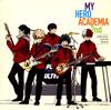 「僕のヒーローアカデミア」2nd オリジナル・サウンドトラック - 林ゆうき [2CD]