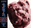 ザ・ホラーズ / ヴィ [紙ジャケット仕様] [CD] [アルバム] [2017/09/22発売]