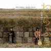 一噌幸弘 高木潤一 / わらぶき 日本のうた1 [デジパック仕様] [CD] [アルバム] [2017/07/25発売]