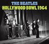 ザ・ビートルズ / ハリウッド・ボウル 1964 [デジパック仕様]
