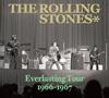 ザ・ローリング・ストーンズ / エヴァーラスティング・ツアー 1966-1967 [デジパック仕様] [CD] [アルバム] [2017/08/04発売]