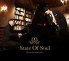 Skoop On Somebody / State Of Soul [2CD] [限定] [CD] [アルバム] [2017/10/18発売]