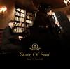 Skoop On Somebody / State Of Soul [CD] [アルバム] [2017/10/18発売]