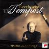 クラシック・ピアノ界の鬼才ヴァレリー・アファナシエフ、「テンペスト」含むベートーヴェンのピアノ・ソナタ集発表