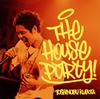 久保田利伸 / 3周まわって素でLive!〜THE HOUSE PARTY!〜