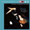 ハロルド・メイバーン・トリオ / ファンタジー [SA-CD] [CD] [アルバム] [2017/09/20発売]