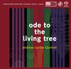 アンドリュー・シリル・クインテッド / オード・トゥ・ザ・リヴィング・ツリー [SA-CD] [CD] [アルバム] [2017/09/20発売]