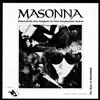 マゾンナ / アルケミー・マスターズ・コレクション〜ザ・ベスト・オブ・マゾンナ [CD] [アルバム] [2017/09/20発売]
