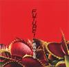 筋肉少女帯 / Future! [CD] [アルバム] [2017/10/25発売]