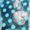 KANA-BOON - NAMiDA [CD] [限定]