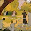 フランク:ヴァイオリン・ソナタ - ショーソン:コンセールファウスト(VN) メルニコフ(P) 他 [CD]