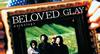 GLAY / BELOVED Anthology [2CD+DVD] [CD] [アルバム] [2017/09/20発売]
