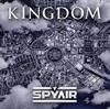 SPYAIR / KINGDOM